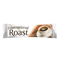 International Roast Coffee Sticks Carton 1000
