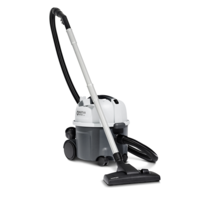 Nilfisk VP300 HEPA Commercial Vacuum Cleaner