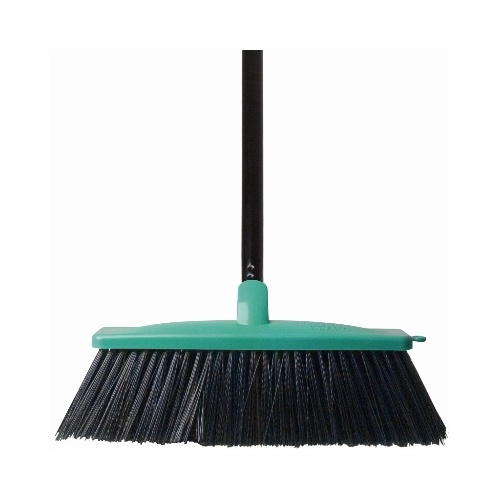 Oates B-11306F Supreme Garden Broom Handled