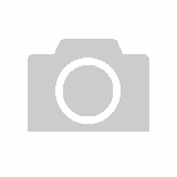 Reserved Sign Stainless Steel Each